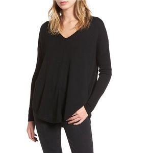 Trouvé V-Neck Sweater